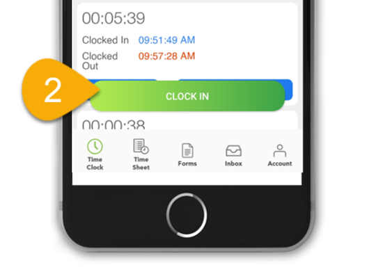 Clock_In_via_Mobile.png